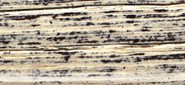 Laminated Brushed Oak Alexandrite